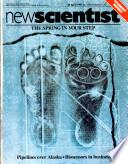 30 april 1987