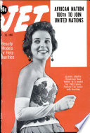 19 okt 1961