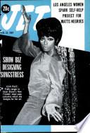 23 feb 1967