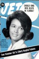 25 juni 1964