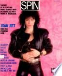 mei 1987