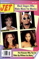 9 juni 1997