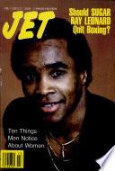 7 juni 1982