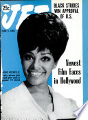 5 juni 1969
