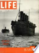 27 juli 1942