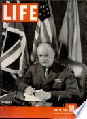 19 juni 1944