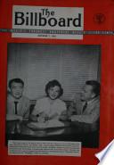 7 okt 1950