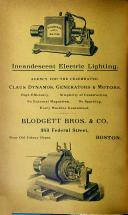 Pagina 1946