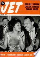 28 juni 1962