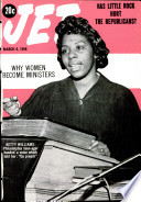 6 maart 1958