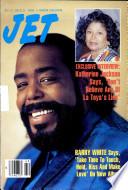 21 okt 1991