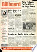 2 maart 1963