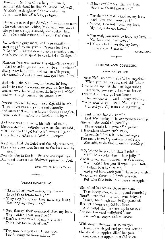 [merged small][merged small][ocr errors][merged small][merged small][merged small][merged small][merged small][merged small][merged small][merged small][merged small][merged small][merged small][merged small][merged small][merged small][merged small][merged small][merged small][merged small][merged small][merged small][merged small][merged small]