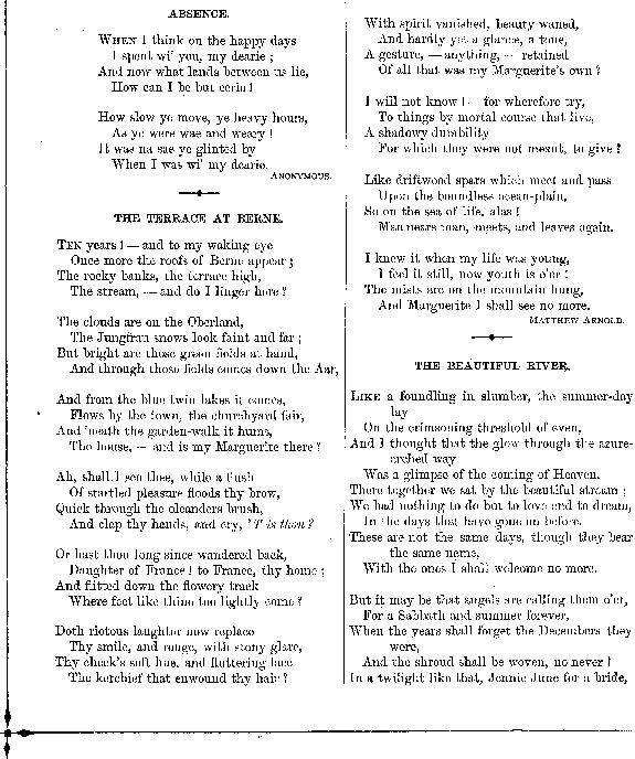 [merged small][merged small][merged small][merged small][merged small][merged small][merged small][merged small][merged small][merged small][merged small][merged small][merged small][merged small][merged small][merged small][merged small][merged small][merged small][merged small][merged small][ocr errors]