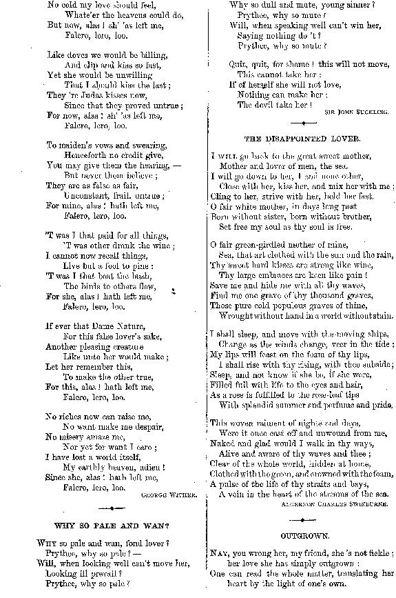 [merged small][merged small][merged small][merged small][merged small][merged small][ocr errors][merged small][merged small][merged small][merged small][merged small][merged small][merged small][merged small][merged small][merged small][merged small][merged small][merged small]