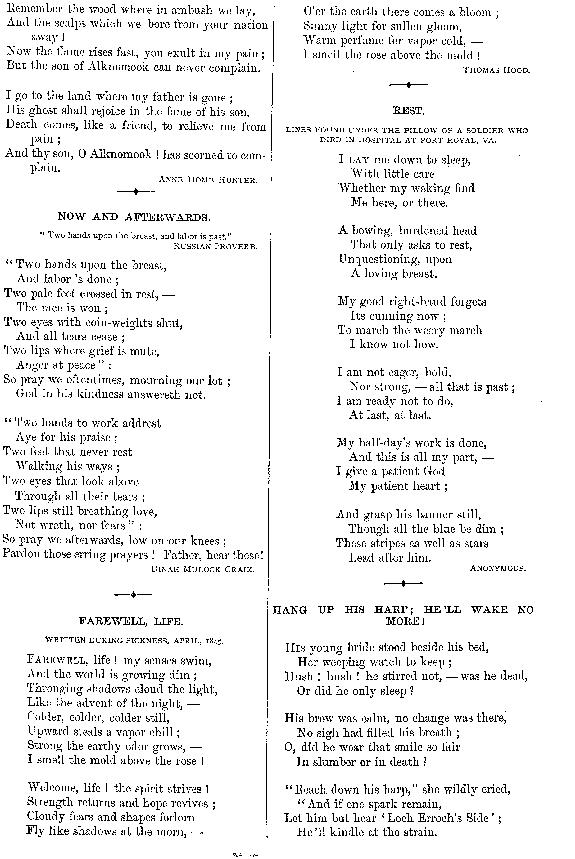 [merged small][merged small][merged small][merged small][merged small][merged small][merged small][merged small][merged small][merged small][merged small][merged small][merged small][merged small][merged small][merged small][merged small][merged small][merged small][merged small][merged small][merged small][merged small][merged small][merged small][merged small][merged small][merged small][merged small][merged small][merged small][ocr errors]