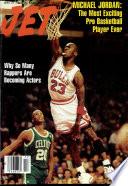29 april 1991