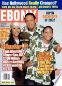 juni 2002