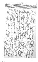 Pagina 875