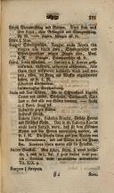 Pagina 355