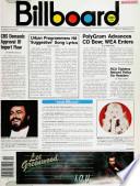 5 maart 1983