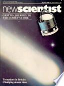 27 juni 1985