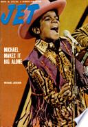 16 maart 1972