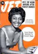 11 jan 1962
