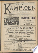 1 dec 1893