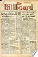 27 okt 1956