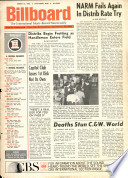 16 maart 1963
