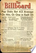 12 juli 1952