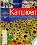 maart 2002