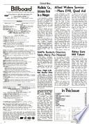 13 juni 1970