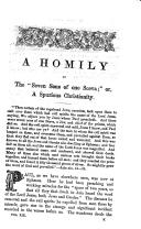 Pagina 121