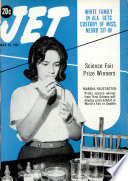 10 mei 1962