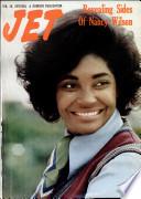 19 feb 1976