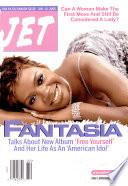 10 jan 2005