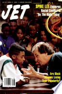10 juli 1989