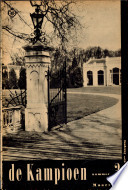 maart 1946
