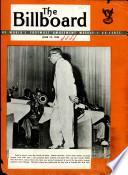 12 juni 1948