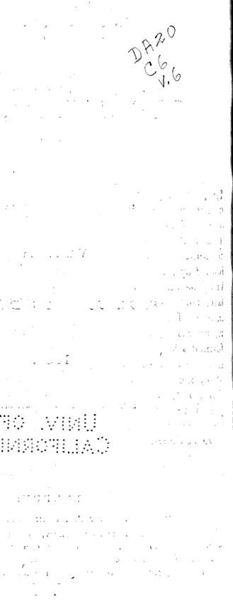 [ocr errors][merged small][ocr errors][ocr errors][ocr errors][ocr errors][merged small]
