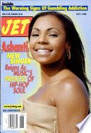 1 juli 2002
