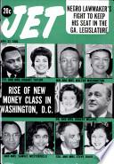 27 jan 1966