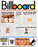 12 april 2003