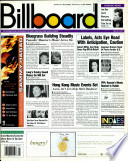 24 mei 1997