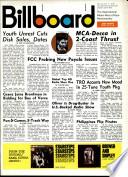 23 mei 1970