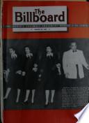 22 maart 1947