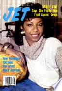 5 nov 1984