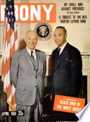 april 1961